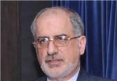 معاون ظریف: با استفاده از ارزهای ملی در تجارت خارجی دلار را دور زدیم