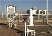 استاندار بوشهر: ایستگاههای هواشناسی استان بوشهر بهسازی شود