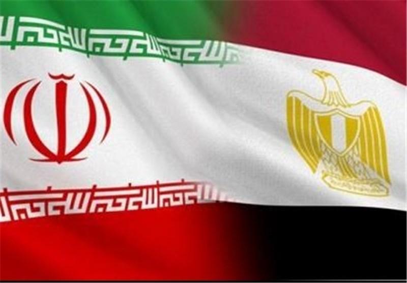هل أصبحت عودة العلاقات الایرانیة المصریة فی متناول الید؟