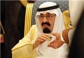 شایعات اغراق آمیز درباره نوسازی روابط عربستان-روسیه