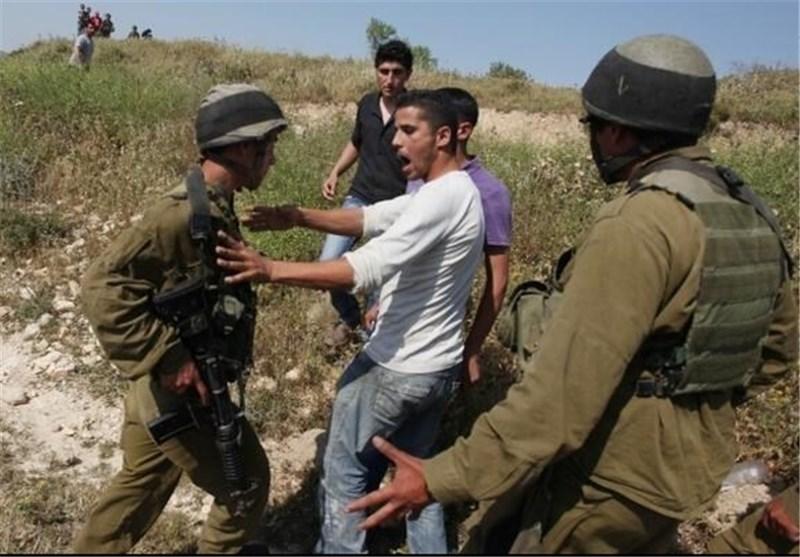 Israel Arrests 80 Palestinians over Missing Settlers