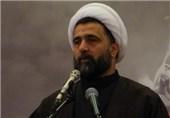 حزبالله به اسرائیل اجازه تعرض به یک وجب از خاک لبنان را نمیدهد+صوت