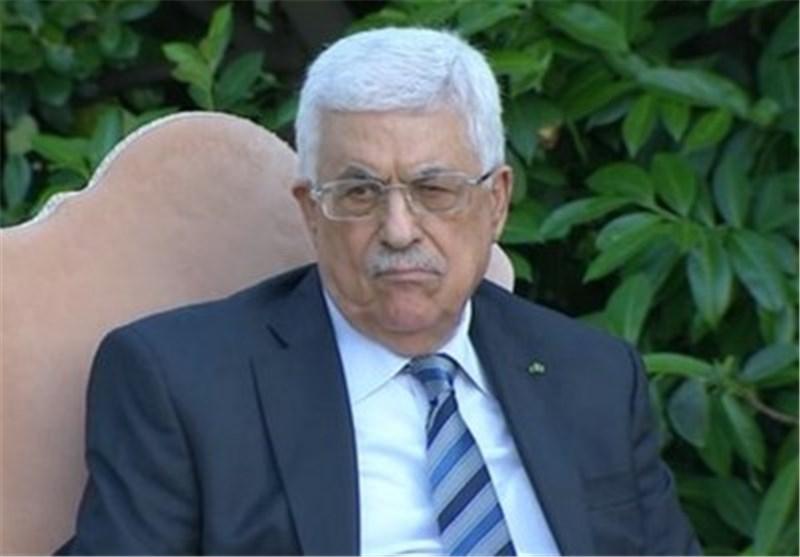 ضابط «إسرائیلی» : أبو مازن یعمل لمصلحتنا