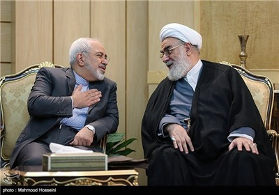 الرئیس روحانی یغادر طهران متوجها الی ترکیا