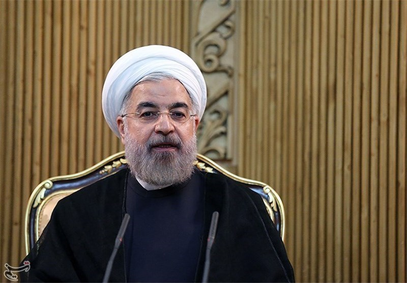 Iran, Turkey to Double Level of Relations: President