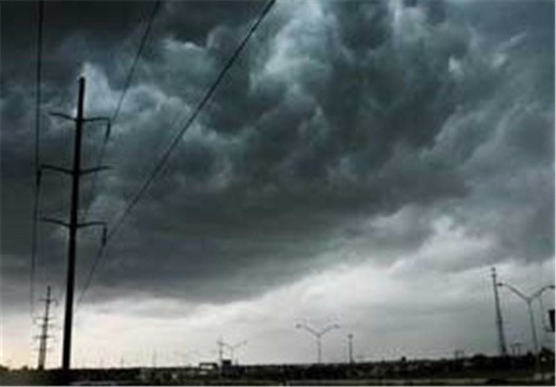 Image Result For Hurricane Florence Tracker