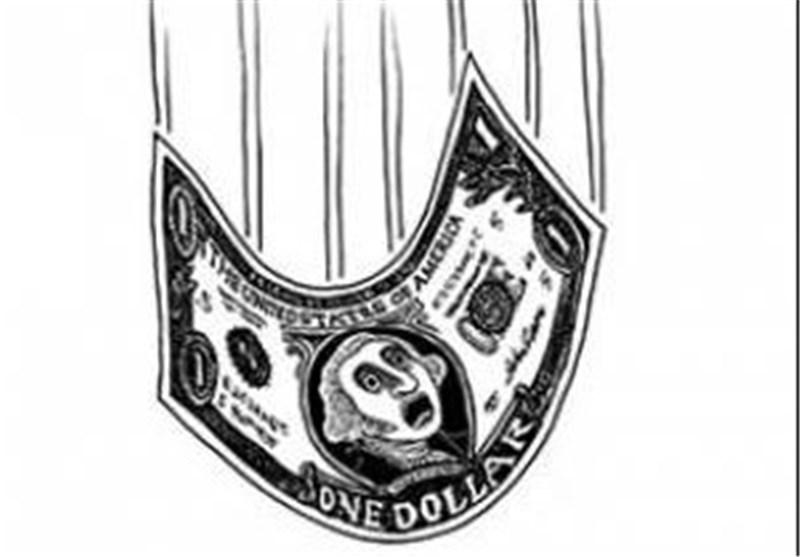 جریمه بانک فرانسوی شکایت اروپا از سلطه دلار بر اقتصاد جهان را برانگیخته است