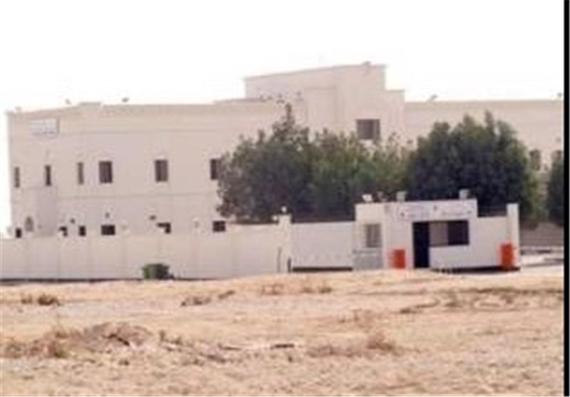 """اعداد المعتقلین فی """"سجن جو"""" بالبحرین یفوق طاقته الاستیعابیة"""