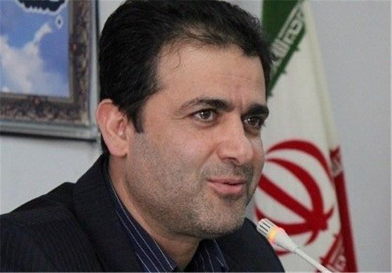 مسعود رهنما