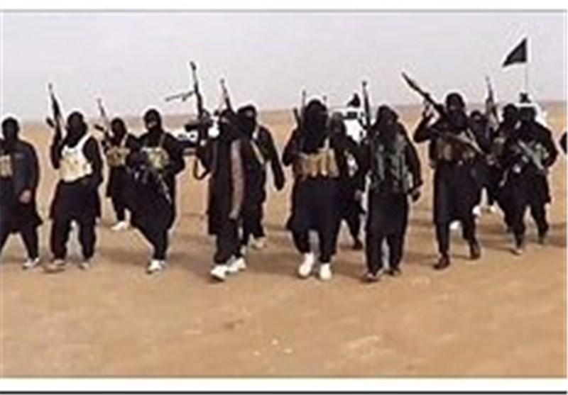"""ائمة وخطباء مدینة الموصل العراقیة یطالبون الاهالی بقتال عناصر """"داعش"""""""