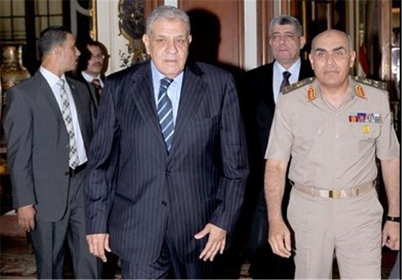 السیسی یعید تکلیف محلب بتشکیل الحکومة المصریة الجدیدة