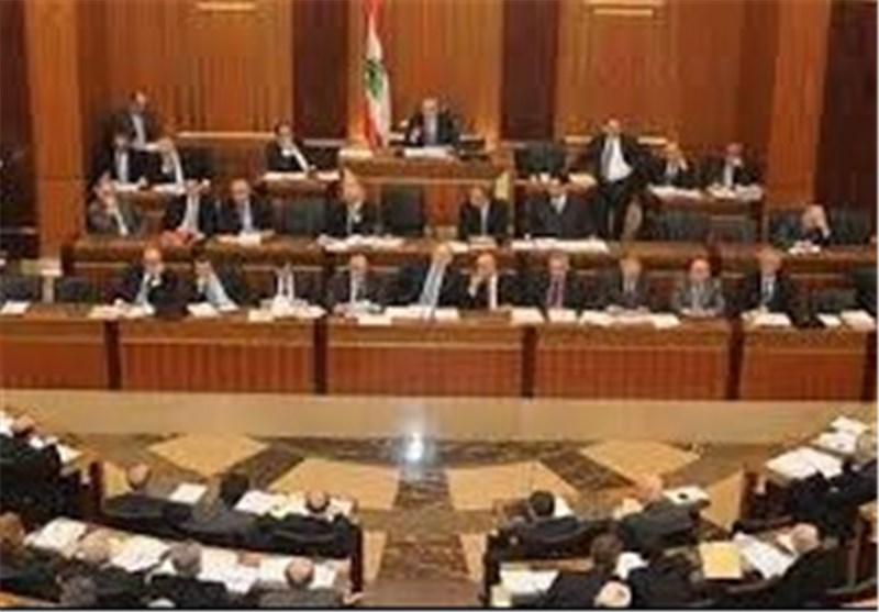 نائب رئیس البرلمان اللبنانی: نطالب روسیا بحمایة لبنان من الاعتداءات الإسرائیلیة