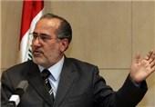 مستشار الأمن القومی العراقی السابق: العراق لا یعارض أی طلب روسی لاستخدام اجوائه