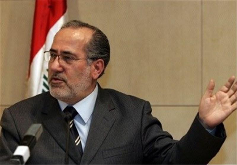 Irak Suudi Arabistan İle İlişkilerin Normalleşeblimesinin Şartlarını Sundu