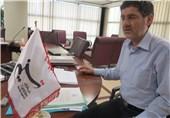تخصصیترین بیمارستان ویژه بانوان در استان فارس ساخته میشود
