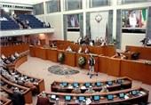 تصویب قانون انتخابات و هیئت ملی مستقل در پارلمان الجزایر