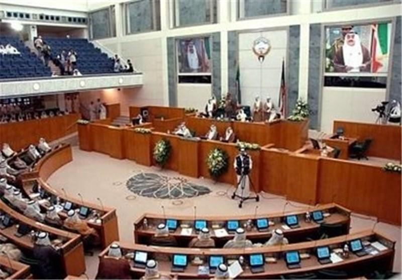 تحریم انتخابات پارلمانی توسط احزاب الجزایری