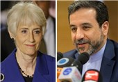 Iranian, US Diplomats Hold Nuclear Talks in Zurich