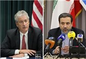 پایان 2 روز مذاکرات ایران، آمریکا؛ عراقچی: گفتگوها سخت اما در فضای مثبتی بود
