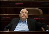 پایان دوره رئیس رژیم صهیونیستی؛ رژیم اسرائیل بدون 3 مقام رسمی