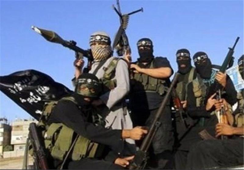 لحظه به لحظه با عراق؛ داعش در سامرا به در بسته خورد؛ کنترل کامل شهر تکریت در دست ارتش