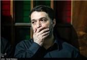 قوچانی: اصلاحطلبان نگران جایگزین این دولت در 1400 هستند