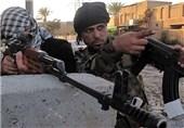 جنایت جدید داعش در کرکوک