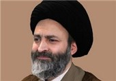 حسینی اشکوری