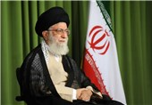 Leader Voices Iran's Strong Opposition to Foreign, US Meddling in Iraq