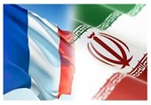 Iranian, French N. Negotiators Meet in Geneva