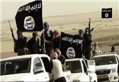 سازمان ملل از عراق در مبارزه با تروریستها حمایت میکند