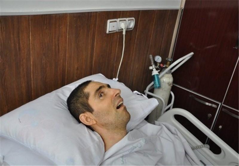 سید نورخدا