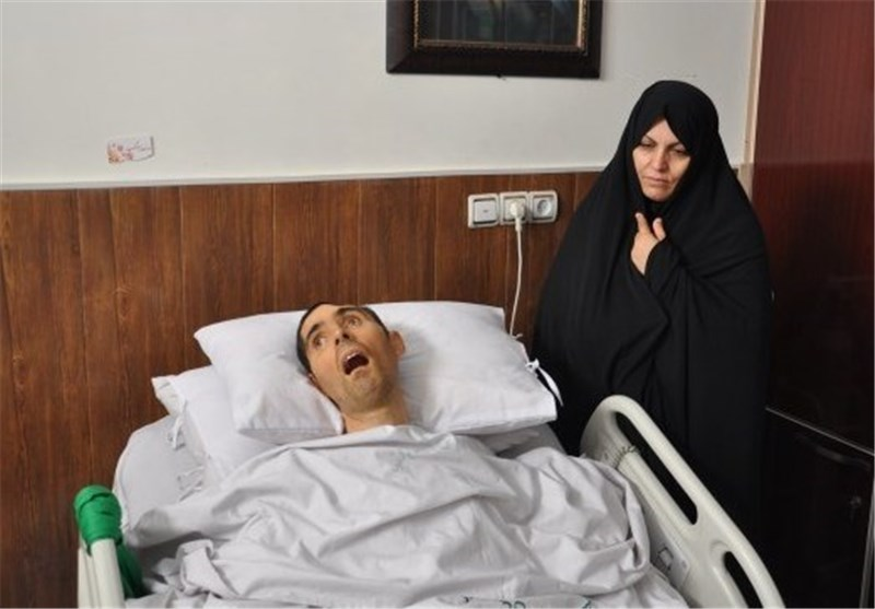 نتیجه تصویری برای شهید نورخدا موسوی