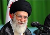 Leader: No Shiite-Sunni War in Iraq
