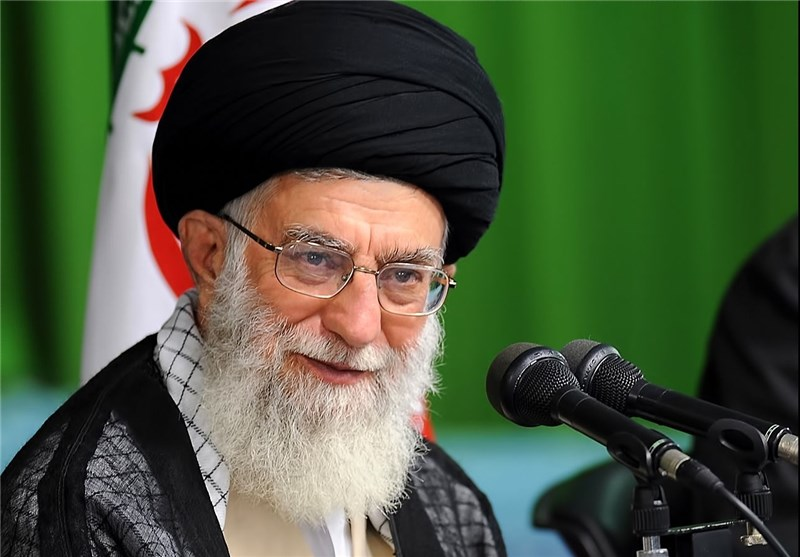 Leader: No Shiite-Sunni War in Iraq