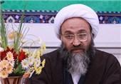 عضو مجلس خبرگان رهبری: امام رضا(ع) به نماد وحدت مذاهب اسلامی و ادیان الهی تبدیل شده است