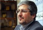 تحریمها موجب پیشرفت صنعت تعمیر هواپیما در ایران شده است