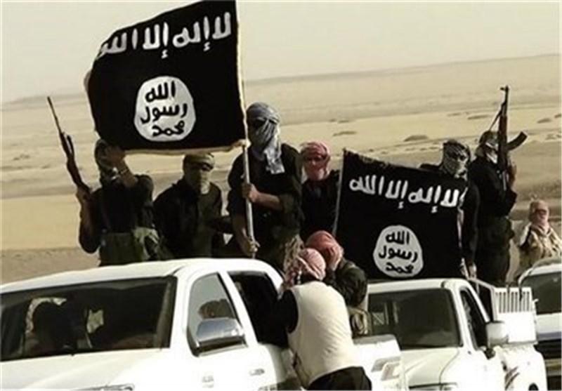 وزارت کشور عراق: بهزودی تمام عراق از تروریستها پاکسازی میشود