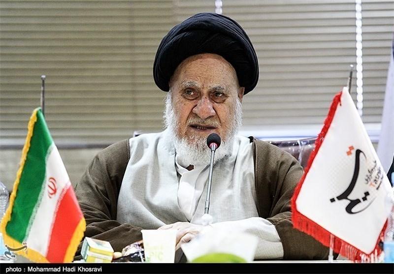 تهدید و تحریم مانع دستیابی ملت ایران به فناوری صلحآمیز هستهای نمیشود