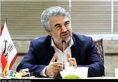 ستادی احیای امر به معروف در ادارات کهگیلویه و بویراحمد فعال شود