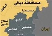 آغاز بزرگترین عملیات پاکسازی علیه داعش در دیالی/ هلی برن در غرب استان الانبار
