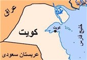 شکایت عراق از کویت جنجال برانگیز شد/ حملات دوجانبه نماینده کویتی و عراقی به یکدیگر