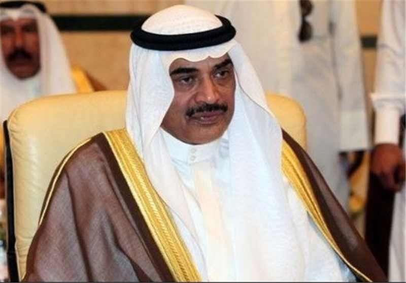 الکویت تدعو الى تقدیم دعم سریع للعراق ضد الإرهاب