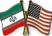 US Exports to Iran Increase 60% Against 2014: Commerce Department