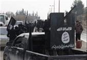 سيارات داعش