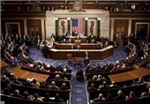 Senate Moderates Unable to End US Government Shutdown
