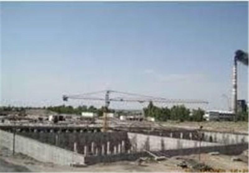 تهران| فاز نخست نیروگاه برق 1000 مگاواتی پیشوا تا پایان سال به بهرهبرداری میرسد