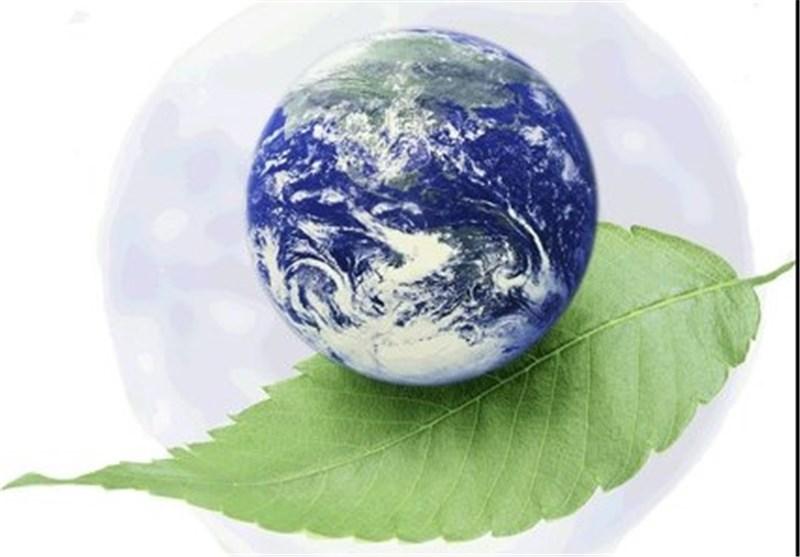 زیست محیطی