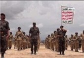 Yemen Ordusu Ve Halk Komitelerinin İlerleyişi Devam Ediyor