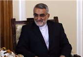 """Iran to Resume 20% Enrichment if Sextet Doesn't Accept """"190,000 SWUs"""""""